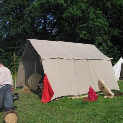 Tentorium-historical-tents-sheds (10)