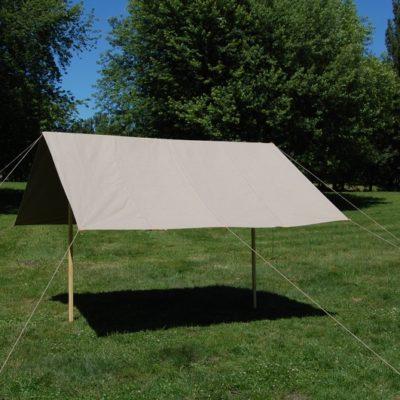 Tentorium-historical-tents-sheds (11)