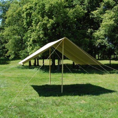 Tentorium-historical-tents-sheds (12)