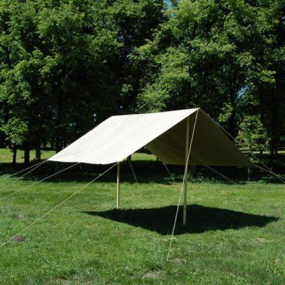 Tentorium-historical-tents-sheds (13)