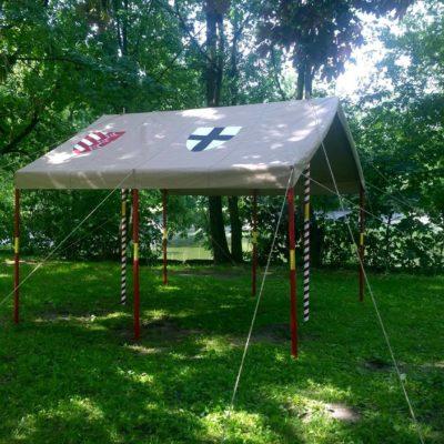 Tentorium-historical-tents-sheds (2)