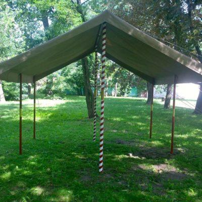 Tentorium-historical-tents-sheds (3)