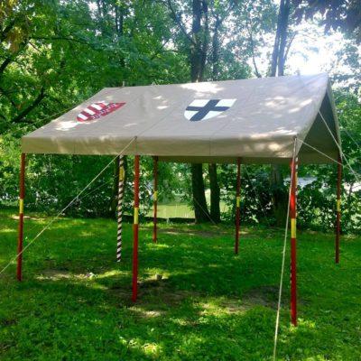 Tentorium-historical-tents-sheds (4)