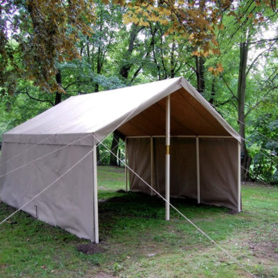 Tentorium-historical-tents-sheds (5)