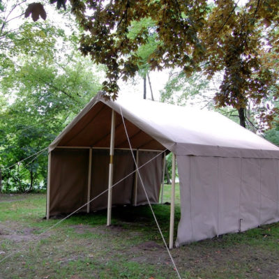 Tentorium-historical-tents-sheds (6)