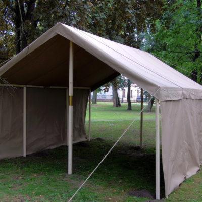 Tentorium-historical-tents-sheds (7)