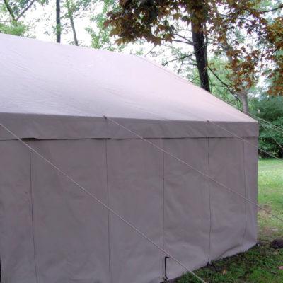 Tentorium-historical-tents-sheds (8)