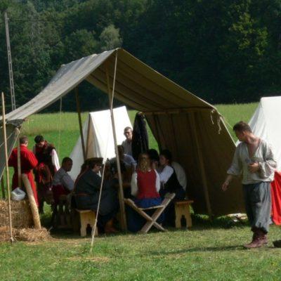 Tentorium-historical-tents-sheds (9)