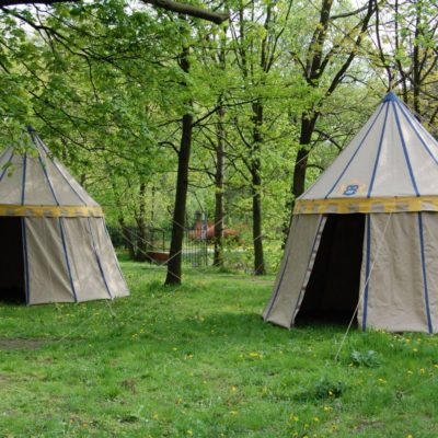Tentorium-historical-tents-small-pavilions (10)