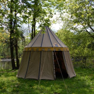 Tentorium-historical-tents-small-pavilions (11)