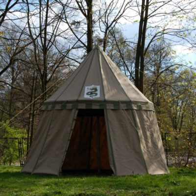 Tentorium-historical-tents-small-pavilions (12)