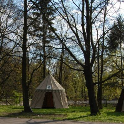 Tentorium-historical-tents-small-pavilions (13)