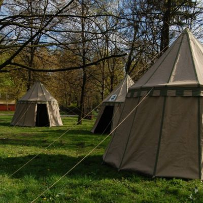 Tentorium-historical-tents-small-pavilions (14)