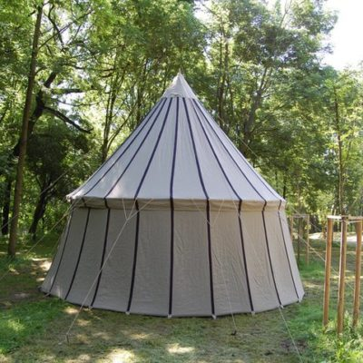 Tentorium-historical-tents-small-pavilions (17)