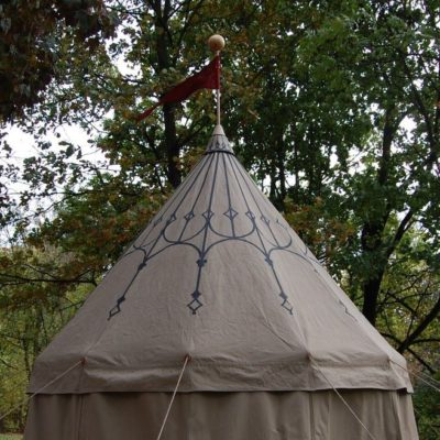 Tentorium-historical-tents-small-pavilions (2)