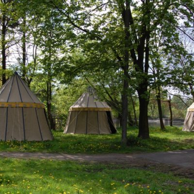 Tentorium-historical-tents-small-pavilions (4)