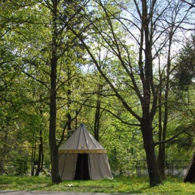 Tentorium-historical-tents-small-pavilions (5)