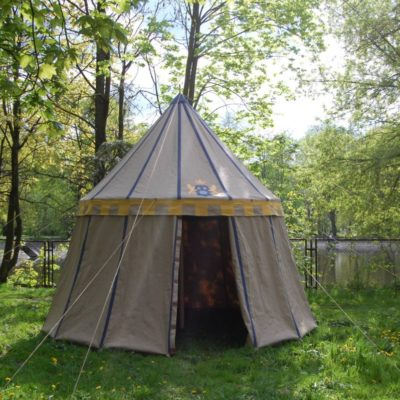 Tentorium-historical-tents-small-pavilions (6)