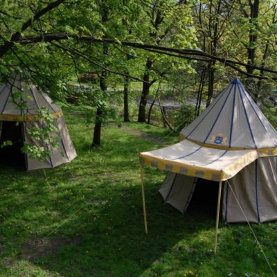 Tentorium-historical-tents-small-pavilions (7)