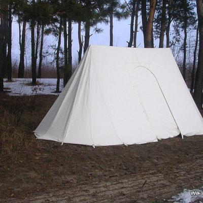 Tentorium-historical-tents-soldier-tents (2)