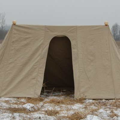 Tentorium-historical-tents-soldier-tents (4)