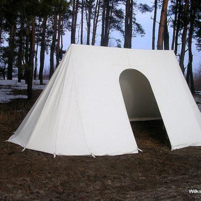 Tentorium-historical-tents-soldier-tents (7)