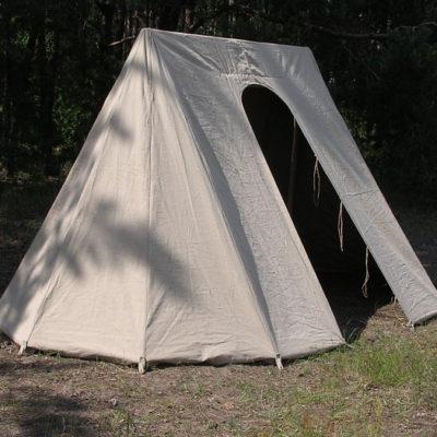 Tentorium-historical-tents-soldier-tents (8)