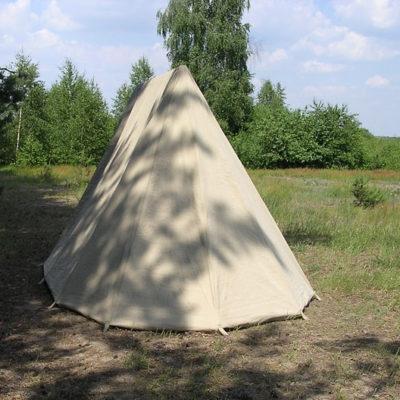 Tentorium-historical-tents-soldier-tents (9)