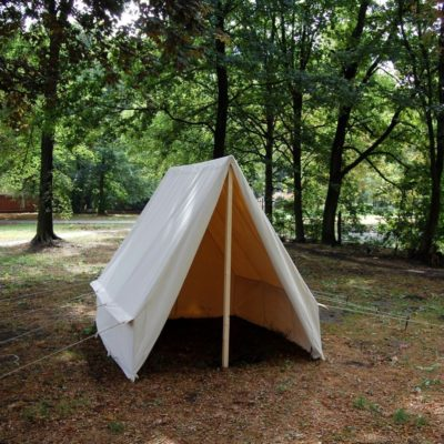 Tentorium-historical-tents-soldier-triangles (1)