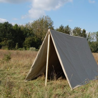 Tentorium-historical-tents-soldier-triangles (4)