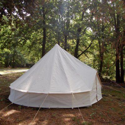 Tentorium-historical-tents-trapper-tent (1)