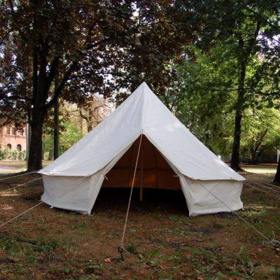 Tentorium-historical-tents-trapper-tent (2)