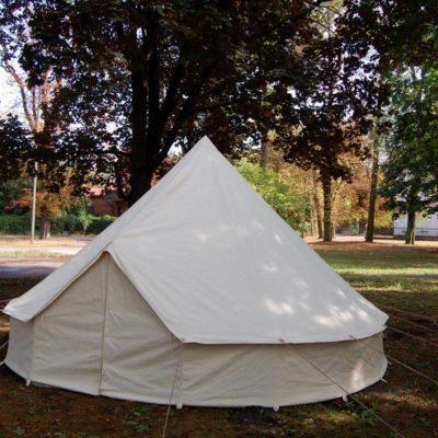 Tentorium-historical-tents-trapper-tent (3)