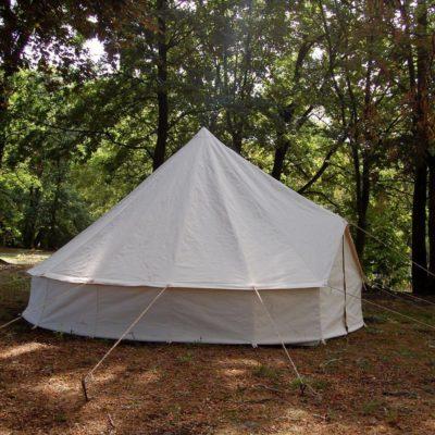 Tentorium-historical-tents-trapper-tent (5)