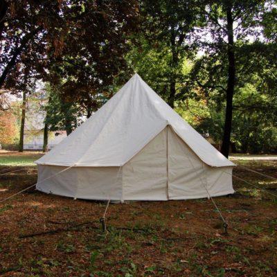 Tentorium-historical-tents-trapper-tent (6)