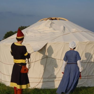 Tentorium-historical-tents-yurts-gers (1)