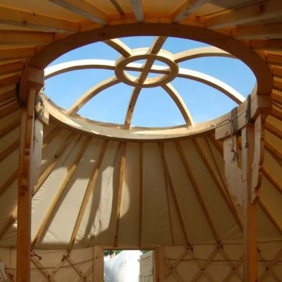 Tentorium-historical-tents-yurts-gers (10)