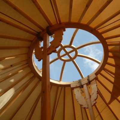 Tentorium-historical-tents-yurts-gers (11)
