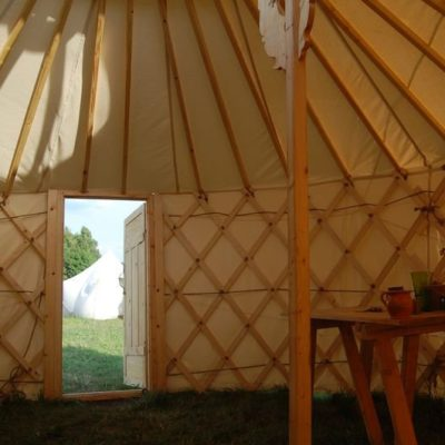 Tentorium-historical-tents-yurts-gers (14)