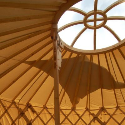 Tentorium-historical-tents-yurts-gers (15)