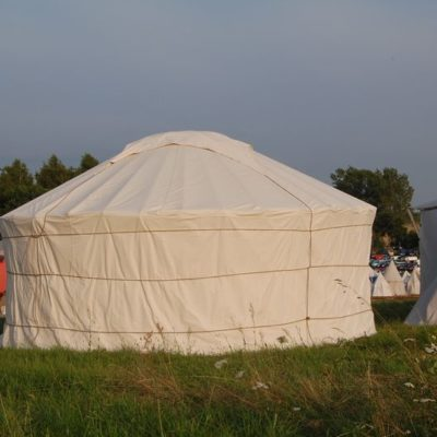 Tentorium-historical-tents-yurts-gers (2)