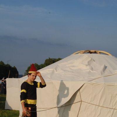 Tentorium-historical-tents-yurts-gers (22)