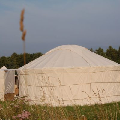 Tentorium-historical-tents-yurts-gers (3)