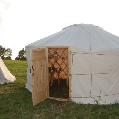 Tentorium-historical-tents-yurts-gers (4)