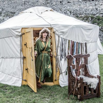Tentorium-historical-tents-yurts-gers (5)
