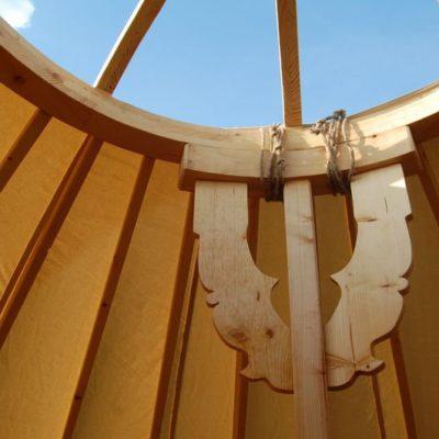 Tentorium-historical-tents-yurts-gers (6)