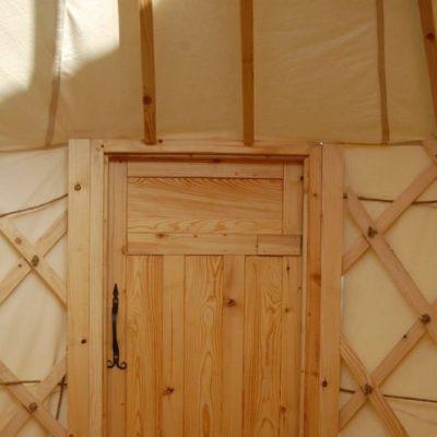 Tentorium-historical-tents-yurts-gers (7)