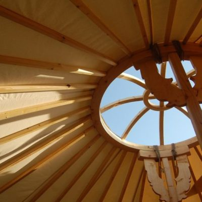 Tentorium-historical-tents-yurts-gers (8)