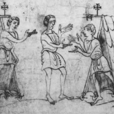 Tentorium-iconography-10th-century (1)