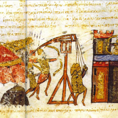Tentorium-iconography-11th-century (1)